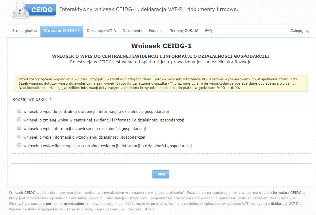 11bb930b74a7ea ... posiadający konto w serwisie ifirma.pl/ceidg (nie w serwisie do  samodzielnej księgowości ifirma.pl) logują się na swoim koncie poprzez  skorzystanie z ...