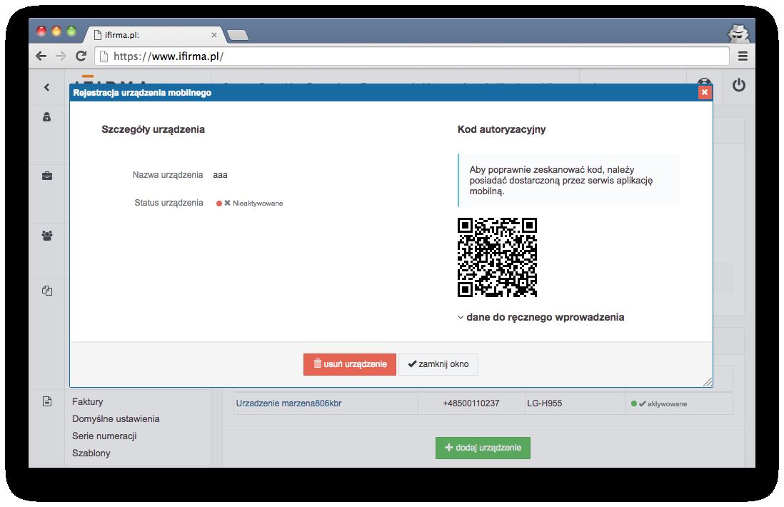 biuro rachunkowe online, przekaz dokumentów, aplikacje mobilne
